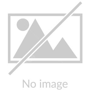 شاهکار دانشجویان معماری تهران !
